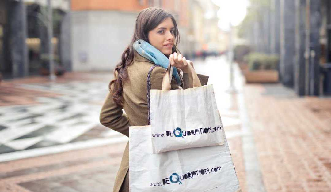 4 Ways Your Loyalty Program Can Keep Customers Spending