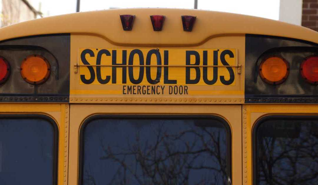 6 Quick Tips For Back-To-School Marketing