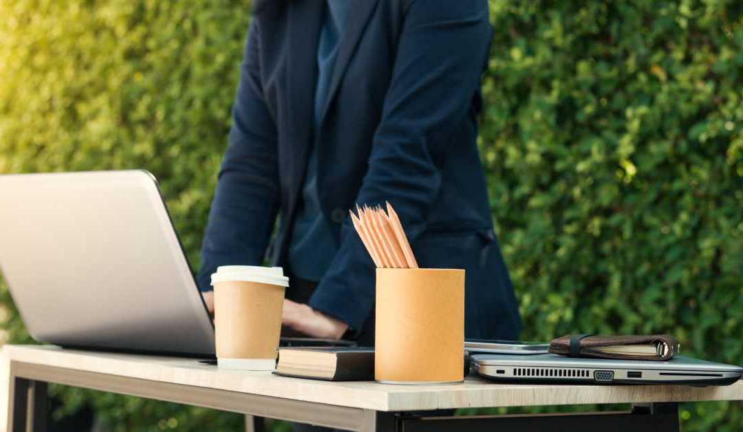 5 Benefits of Marketing Automation