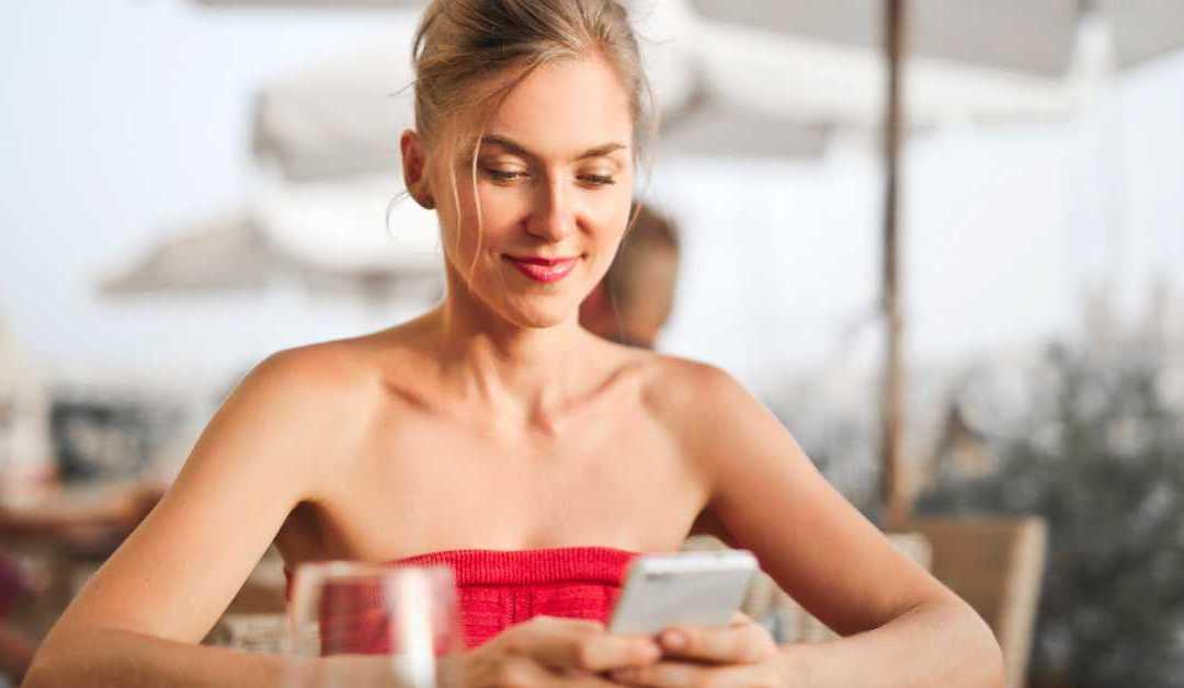 4 Ways To Use WiFi Marketing In Restaurants
