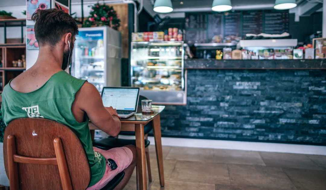 """Foodable: """"10 Rules for Restaurant Success that Will Reign in 2019"""""""