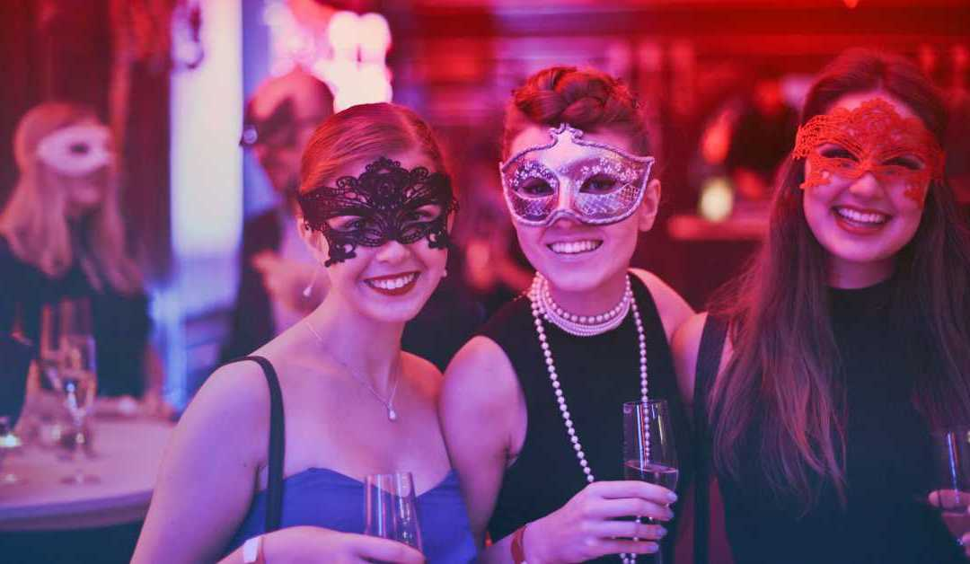9 Easy Tips For Promoting Your Business's Next Event