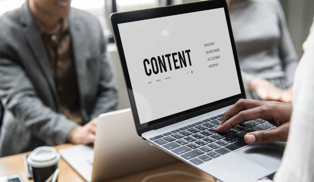 7 Quick Tips And Trends On Digital Marketing For 2019