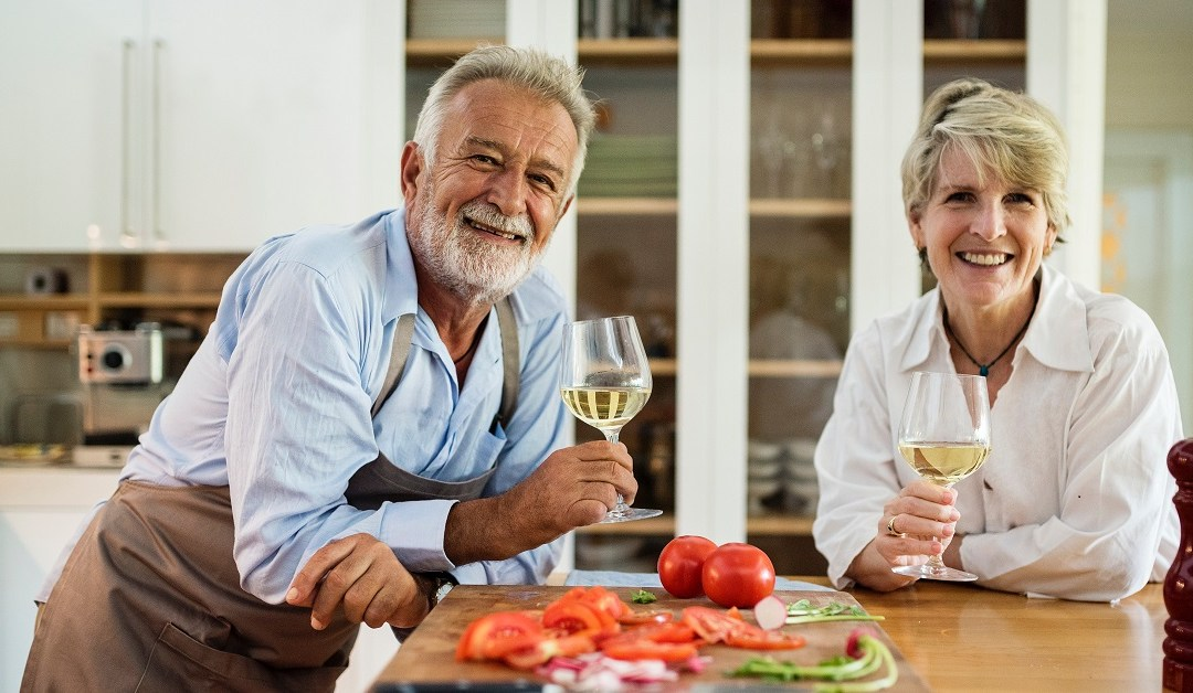 Restaurant Marketing Tips By Generation, Part 1: Traditionalists, Baby Boomers, and Gen X