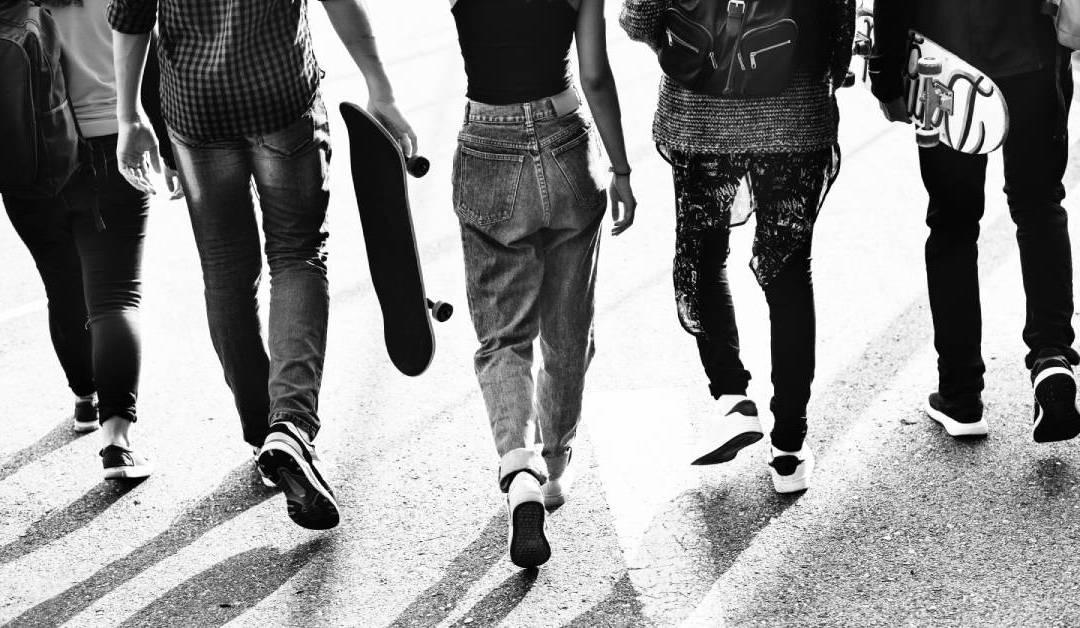 Restaurant Marketing Tips By Generation, Part 2: Millennials and Gen Z