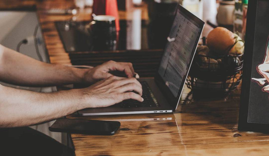 How To Beat 4 Common Problems Businesses Face With Free WiFi