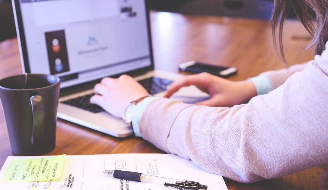 """HubSpot: """"5 Marketing Channels to Focus On In 2019"""""""