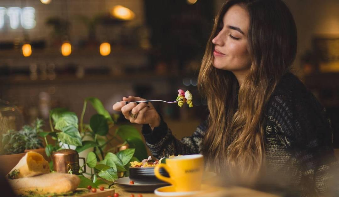 "QSR Magazine: ""7 Marketing Secrets of Top Restaurant Brands"""