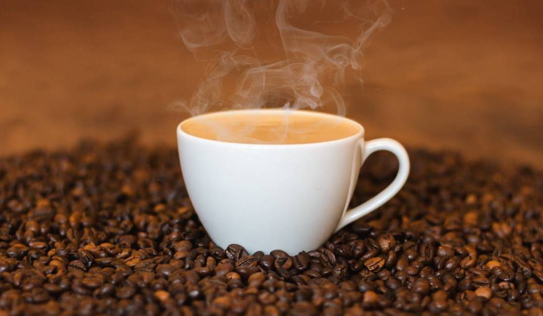 5 Ways For Independent Coffee Shops To Compete With Big Chains