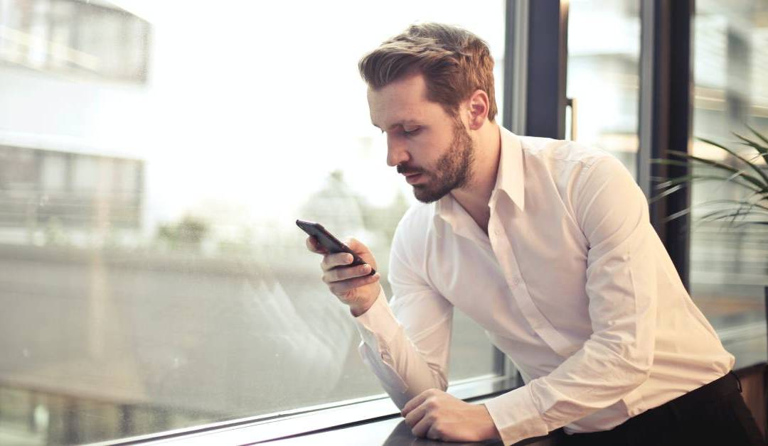 Mobile Email Marketing: What You Need To Know