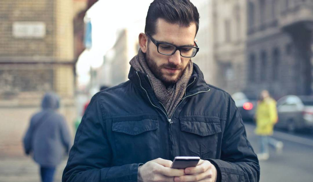Text Marketing: Why Brands Should Try SMS