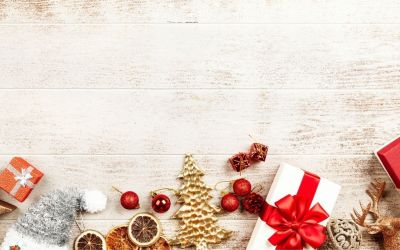 Holiday Marketing: How To Stand Out, Compete, And Engage
