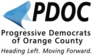 Progressive Democrats of Orange County (NC)