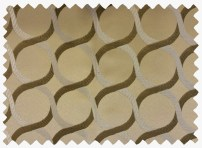 Butter Cream Harmony