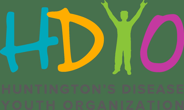 Georgetown Program For Huntington's (hd)  Nc Press Release