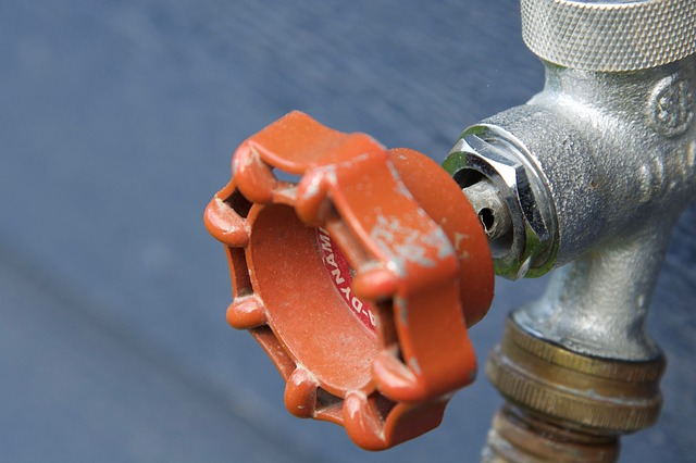 Tips On How To Deal With A Plumbing Problem