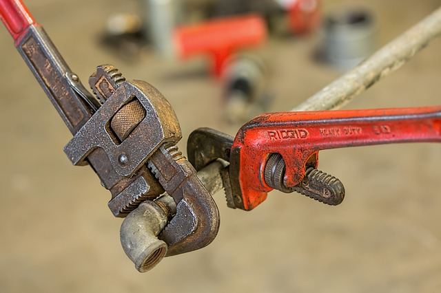Find The Plumbing Assistance You Seek Right Here