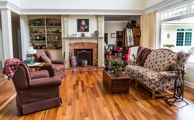 Have Questions About Interior Decorating? Get Answers Here
