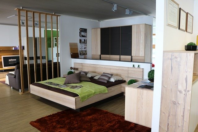 North Cyprus Interior Design Tips Everyone Should Be Aware Of