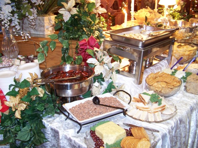 NORWEGIAN CLUB OF QLD INC CHRISTMAS PARTY SUNDAY 7 DECEMBER 2014