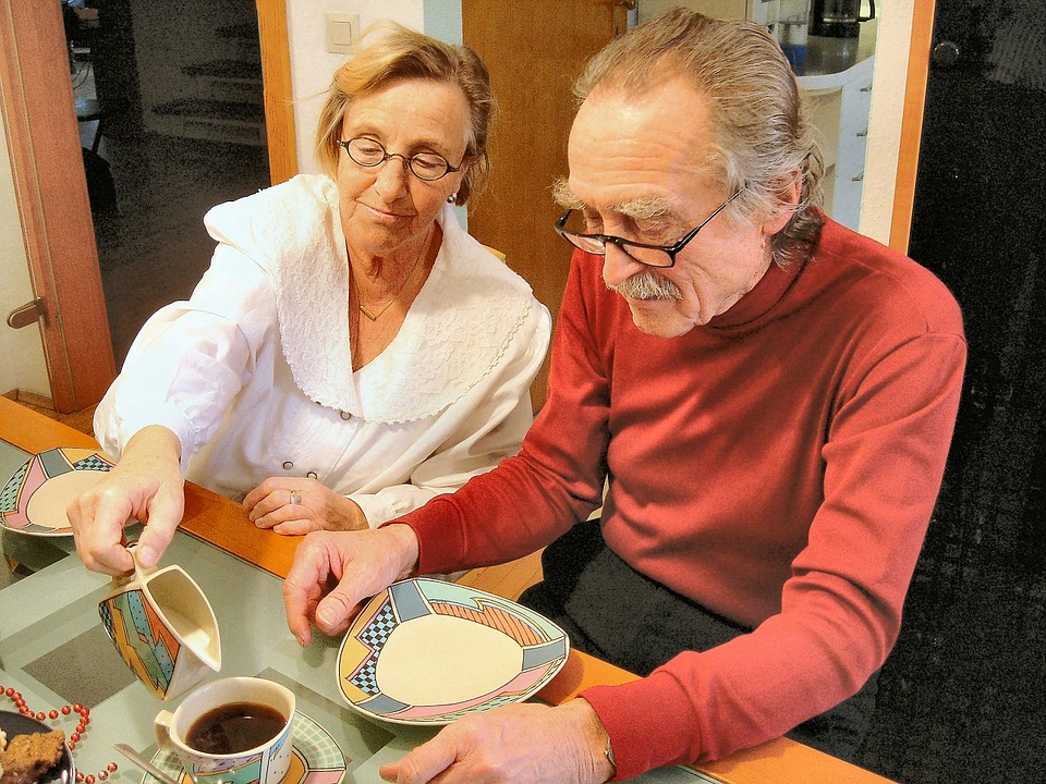 Translating Basic Research On The Aging Family To Caregiving Interventions