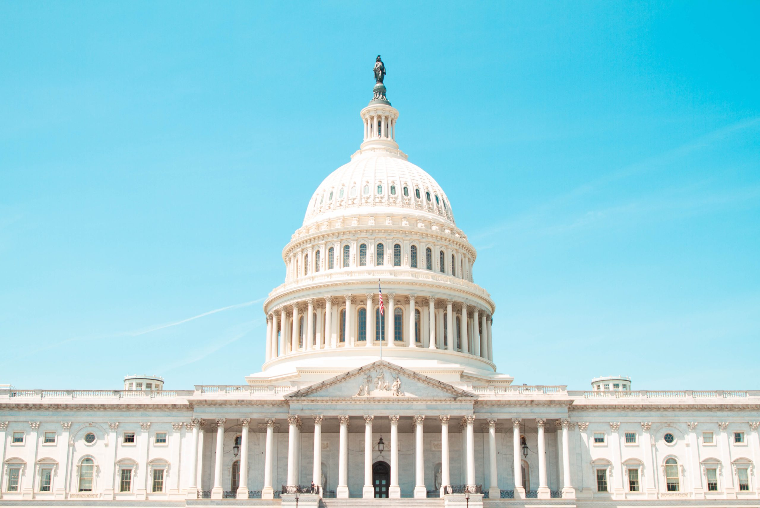 Social Determinants Of Health: What's Happenin' On The Hill?
