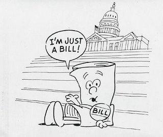 I'm_just_a_bill 2