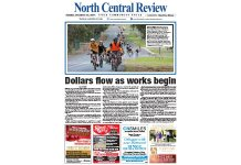 north-central-review-12-12-2017
