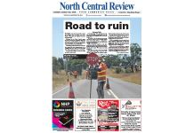 north-central-review-23-01-2018