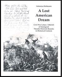 Lost American Dream