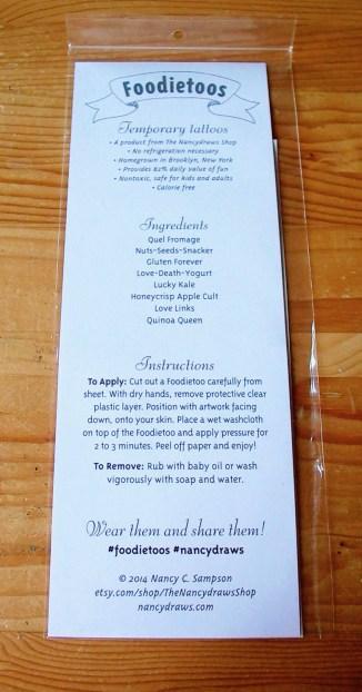 foodietoos-8card