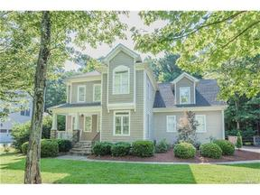 Property for sale at 2327 Branch Hill Lane, Lake Wylie,  SC 29710