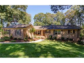 Property for sale at 21516 Blakely Shores Drive #8, Cornelius,  NC 28031