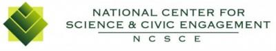 NCSCE.net Logo