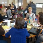 SCI-MidAtlantic K-12 Spring Meeting