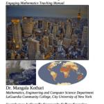 Elementary Statistics: Society and Environment
