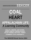 Coal in the Heart of Appalachian Life