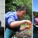 Fieldwork Photo Contest Winners