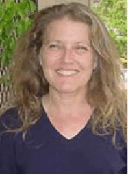 Dr. Ulla Hasager, SCI-West Co-Director