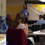 New Project with NISE Net to Strengthen STEM Learning and Explore Collective Impact Strategies