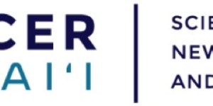 SENCER Hawaii Logo