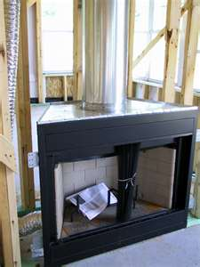Care  Maintenance of Your FactoryBuilt Fireplace  Chimney Safety Institute of America