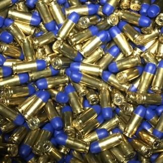 180GR Bullet