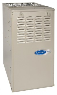 Carrier Furnace: Review Carrier Furnace