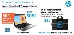 hp-probook-400