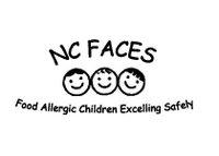NC Triangle Gluten Intolerance Fair