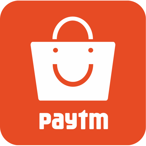 Paytm Loot Trick - Get Rs.500 goods in free (Paytm Unlimited Loot Trick)