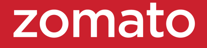 Zomato Offer, Coupons & Promo Codes Zomato Offer: Flat 60% Off On Your First Order