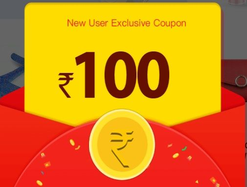 Groupbaz App - Refer 10 Friends & Earn Rs.200 Paytm Cash + Rs.50x2 Coupons