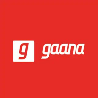Free 3 months Gaana Plus subscription At Rs.6